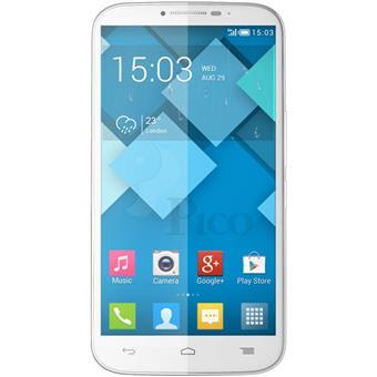 Điện thoại di động alcatel POP C9 - 7047D White