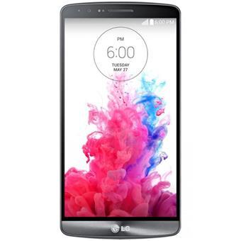 LG G3 D855 32GB - Trắng