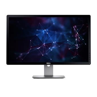 Màn hình máy tính LED Dell P2314H IPS - 23inch