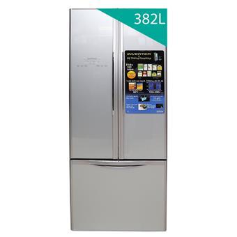 Tủ lạnh Hitachi WB475PGV2GS