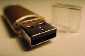 Ghép nối ngoại vi giải trí tiện lợi với USB và HDMI