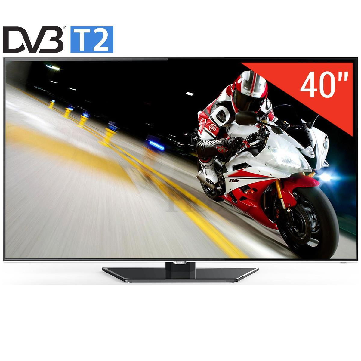 TCL L40S4690 TV LED 40 Inch Giá Việt Nam