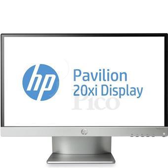Màn hình vi tính HP Pavilion LED HP20FI 20 (IPS/3Y/C8H76A7)