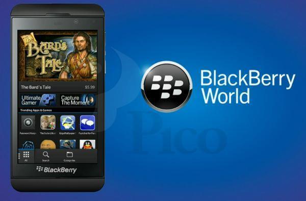 dien-thoai-thong-minh-blackberry-z10