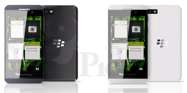 dien-thoai-BlackBerry-Z10