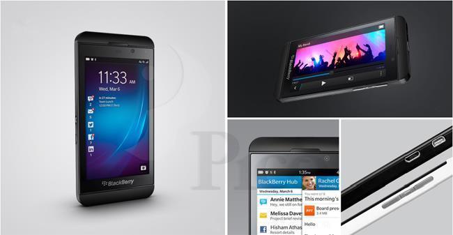 thiet-ke-dien-thoai-BlackBerry-Z10
