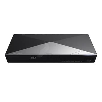 Đầu Blu-ray 3D Sony - BDP-S5200/BMSP6
