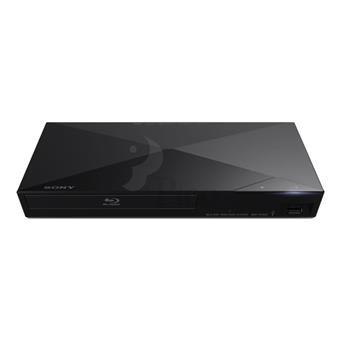 Đầu Blu-ray Sony - BDP-S1200/BMSP6
