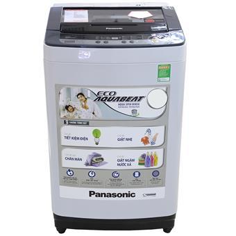 Máy giặt Panasonic NAF90S3HRV - 9.0kg