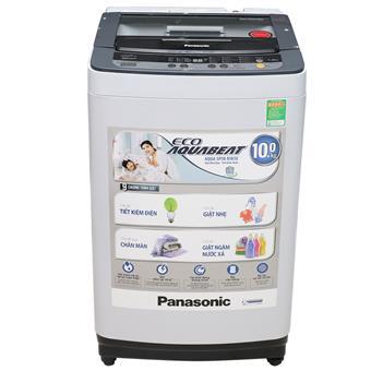 Máy giặt Panasonic NAF100S3HRV - 10 kg