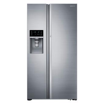 Tủ lạnh samsung RH57H80307H