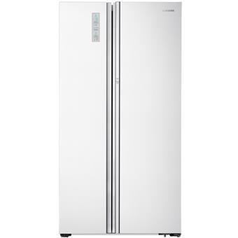 Tủ lạnh SBS Samsung RH60H8130WZ
