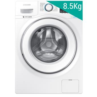 Máy giặt Samsung WW85H5400EW
