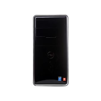 Máy tính để bàn Dell Inspiron 38474150VGA1G
