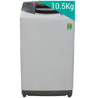 Máy giặt Hitachi SF105SWHM