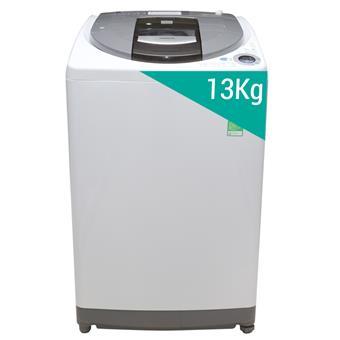 Máy giặt Hitachi SF130SWH