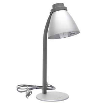 Đèn bán Philips DENNIS QDS300GREY