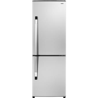 Tủ lạnh Sanyo SRQ345RBSS