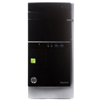 Máy tính để bàn HP Pavilion 500-311x