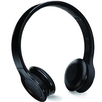 Tai nghe không dây H6060