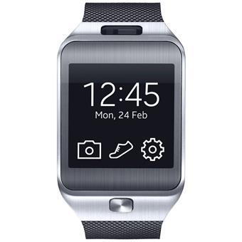 Thiết bị phụ trợ điện thoại di động Samsung Galaxy Gear 2