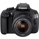 Máy ảnh Canon EOS1200 Lens 18-55mm