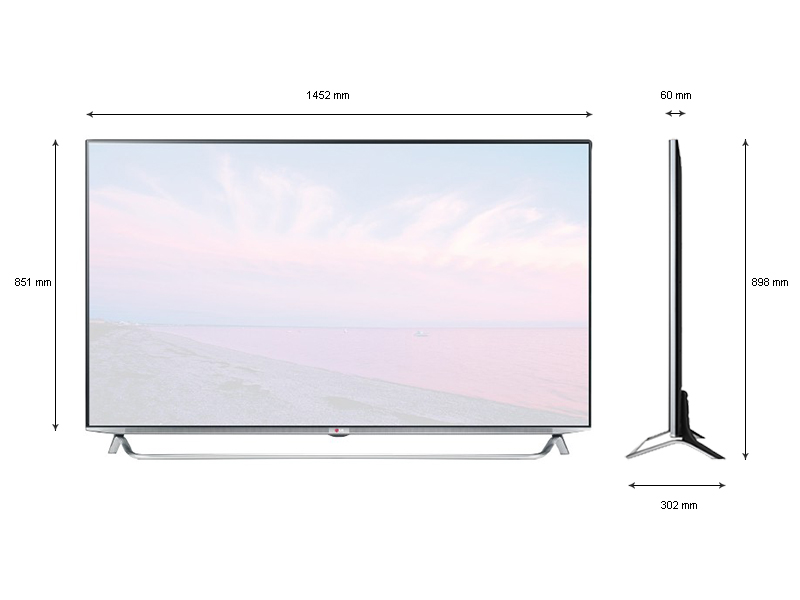 Tech News All Sony S 2015 Tvs Will Run Android Tv further Vizio E500i A1 50 Inch Led Smart Fhdtv as well Watch furthermore 121728997369 besides Watch. on 70 inch sony bravia