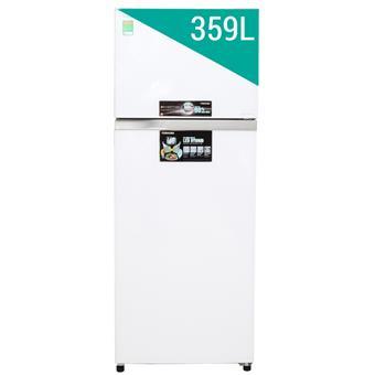 Tủ lạnh Toshiba GRTG41VPDZZW