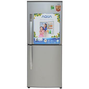 Tủ lạnh Sanyo SRPQ285RBSB 284 lít