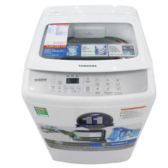 Máy giặt Samsung WA82H4000HA
