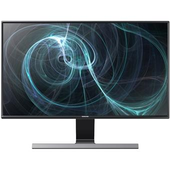 Màn hình LED Samsung LS27D590PS/XV 27