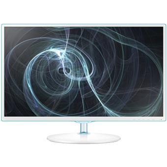 Màn hình LED Samsung LS24D360HL/XV 23.6