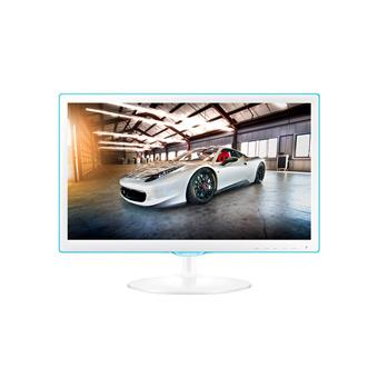 Màn hình LED Samsung LS22D360HSXV