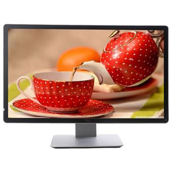 Màn hình máy tính LED  Dell  P2214H IPS - 21.5 (1920X1080/VGA/DVI/DP/USB2)