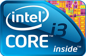 Vi xử lý Core i3 - 4010U