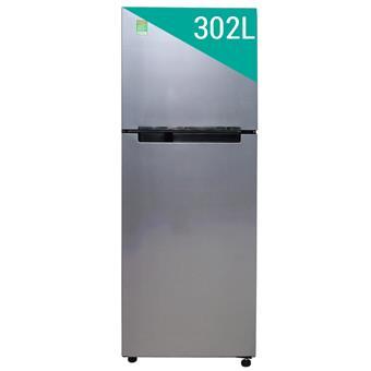Tủ lạnh Samsung RT29FARBDSA - 302L