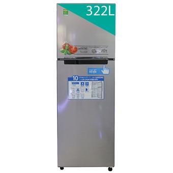 Tủ lạnh Inverter Samsung  RT32FARCDSA
