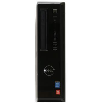 Máy tính để bàn Dell Vostro 3800ST (core i5-4460 (3.4GHz,6MB)