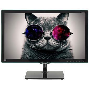 Màn hình LED Samsung LS24D390HL/XV 21.5