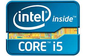 Máy tính xách tay Dell Inspiron 3442A P53G001-TI54502