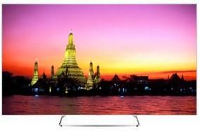 Màn hình 60 inch hiển thị Full HD sống động đến từng chi tiết