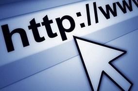 Truy cập internet nhanh chóng và đơn giản
