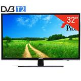 TIVI LED Samsung UA32H4303-32inch, Full HD 100Hz