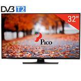 TIVI LED Samsung UA32H5552 32inch Full HD