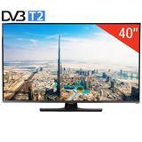 TIVI LED Samsung UA40H5150-40, Full HD 100Hz