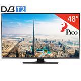 TIVI LED Samsung UA48H5150-48, Full HD 100Hz