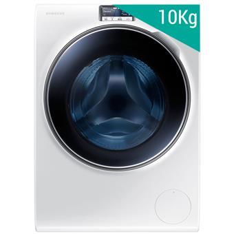Máy giặt Samsung WW10H9610EW