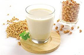 Máy làm sữa đậu nành Sanaky 911N nấu cực ngon giảm giá siêu rẻ