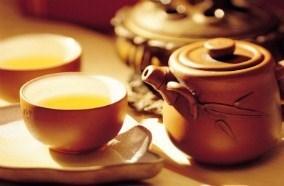 Chức năng đun nước pha trà bổ dưỡng