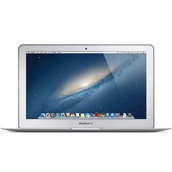Macbook Air MD711ZP/B